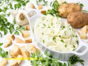 yogurt-is-how-potatoes-are-made