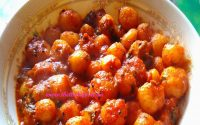 how-to-cook-spicy-potatoes