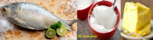 method-of-cooking-hilsa-with-butter